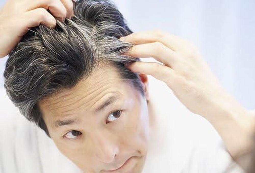 Immune Essential Oil Blend - Grey Hair - Korean Ginseng - stinging Nettle Extract - (2 Bottles Combo)