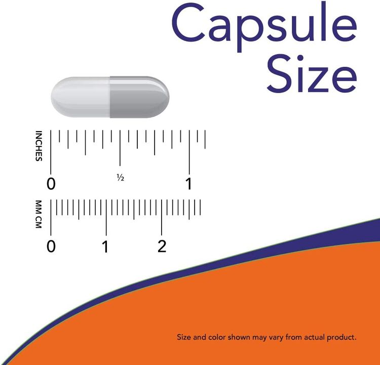 NOW Supplements, Valerian Root (Valeriana officinalis) 500 mg, Herbal Supplement, 250 Veg Capsules