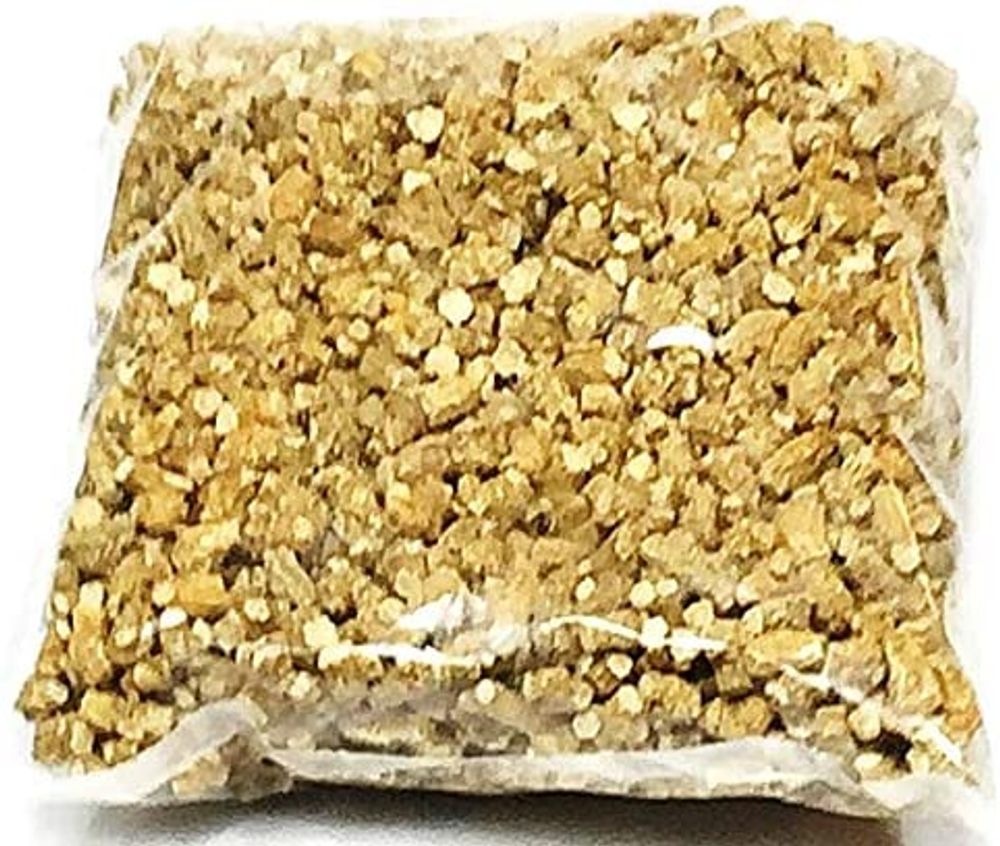 Peace Pavilion Premium Semi-Wild Pearled Ginseng_Bag Package 454g