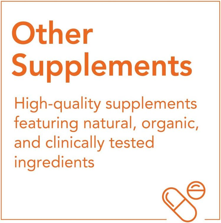 NOW Supplements, UC-II Type II Collagen with Undenatured Type II Collagen, 120 Veg Capsules