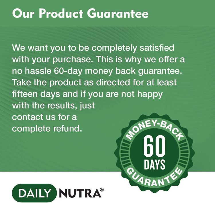 Natrin Willow Bark Formula by DailyNutra - Relieves Discomfort in The Back, Neck, Knees, and Joints   Featuring 150mg of Salicin (90 Capsules)