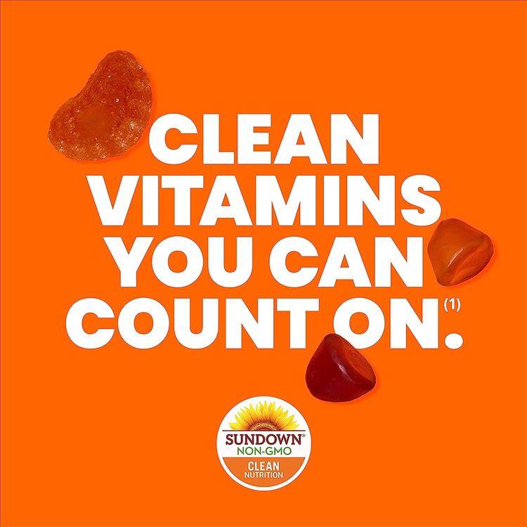 Sundown Magnesium Supplement, Non-GMOˆ, Gluten-Free, Dairy-Free, Vegetarian, 500mg Coated Caplets, 180 Count, 6 Month Supply