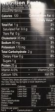 MusclePharm Combat 100% Whey, Muscle-Building Whey Protein Powder, Cappuccino, 5 Pounds, 73 Servings