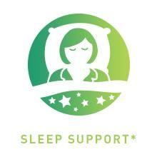 sleep support image