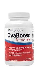 ovaboost fertail aid for women fairhaven dining ovulation pills for twins ovulation vitamins pcos