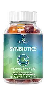 Synbiotic
