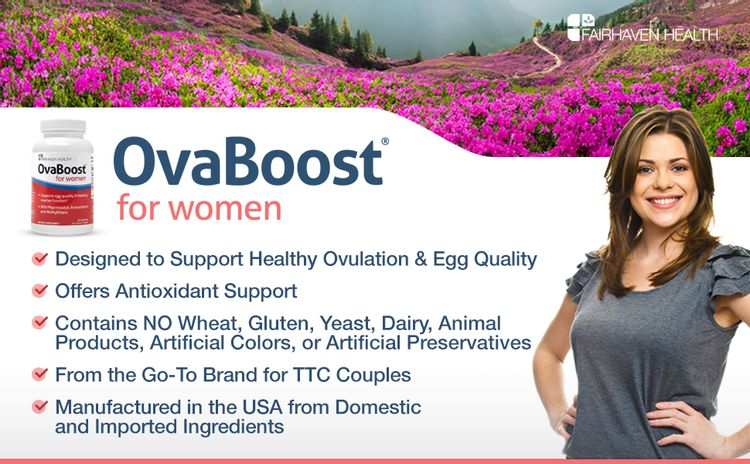 fertility medicine for women coq10 for fertility egg quality supplement  ovulation boost quality