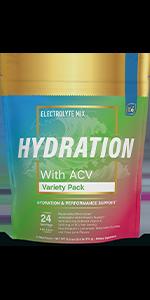 hydration 24pk variety comparison module