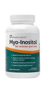 fertile aid women conceive twins pregnacare max egg women pastillas para ovular fertile aid women