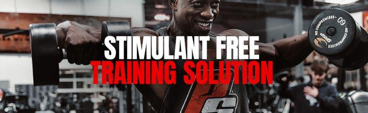 workout women preworkout energy powder men dark drink amino protein creatine electrolyte vegan stim