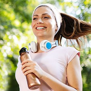 weight loss pills keto exogenous ketones keto diet pills weight loss pills for women