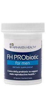 herbs increaser supplements volumizer coenzyme pastillas para quedar embarazada oral contraception