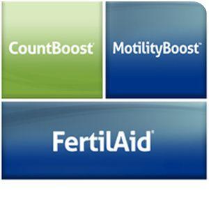 nutrition stact fertility male sperm