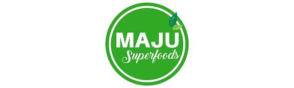 maju superfoods