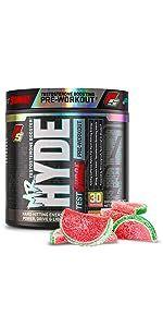 runner purepump blueberry lemonade healthy bodybuilding woke blue raz effective burn mens organic