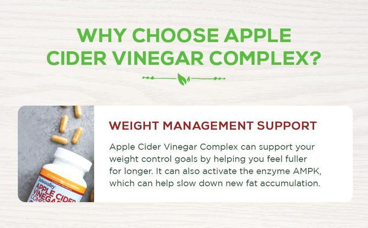 paleovalley apple cider vinegar complex
