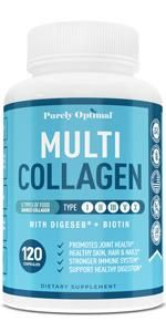 collagen2