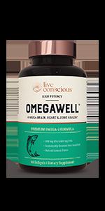 omegawell