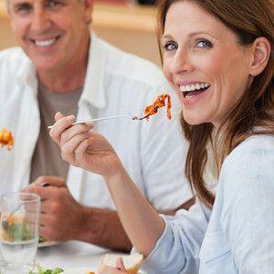 Happy Eating After Gallbladder Removal