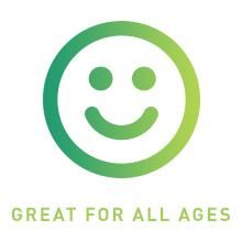 great for all ages image