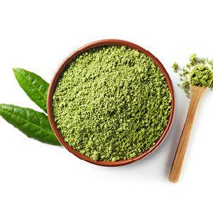 GreenSelect Green Tea Extract