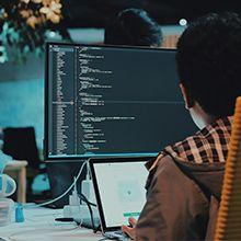 MEG Coding