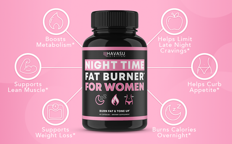night time fat burner weight loss supplements weight loss gummies fat burning pills weight loss