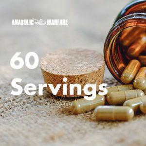 60 Servings
