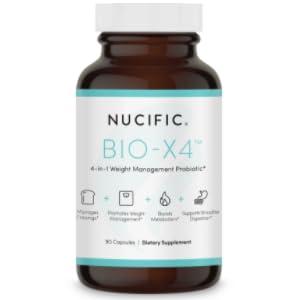 bio-x4