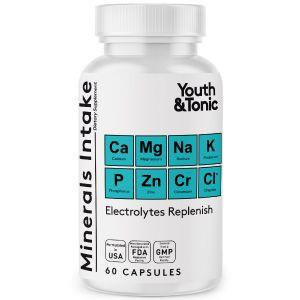 Electrolyte Replenish