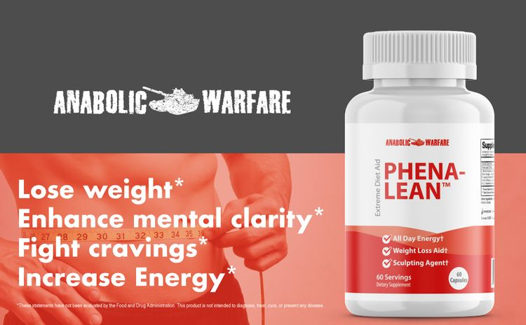 Lose weight, enhance mental clarity, fight cravings, and increase energy.*