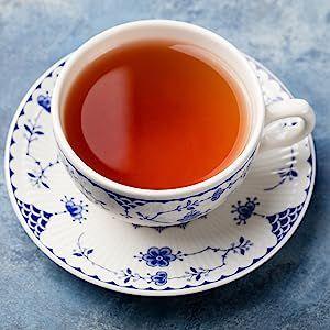 FGO Earl Grey Tea
