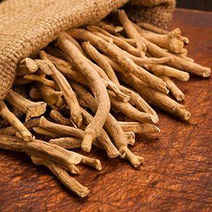 mary ruth organics ashwagandha root herbal liquid drops stress relief homeostasis regulation