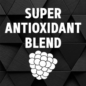 super antioxidant blend