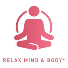relax mind & body