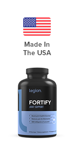 legion recharge post workout recovery drink for muscle and strength gain
