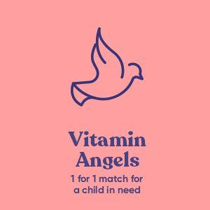 Eu Natural Vitamin Angels