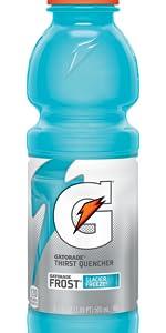 gatorade, electrolyte drink, electrolytes, hydration, energy, sports drink