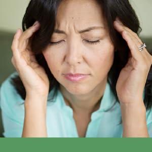 Relieves Headaches