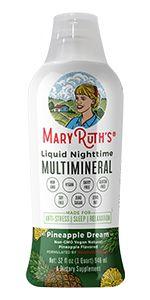 liquid vitamins, multivitamins, vitamins, organic vitamins, organic liquid vitamins, supplements