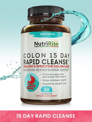 colon-cleanse-rapid-15-day-probiotics-for-women-mct-oil-omega-3-gluten-free-acidophilus