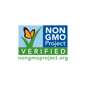 garden of life mykind non gmo project verified