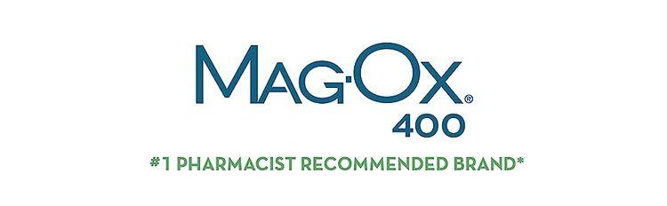 Mag-Ox