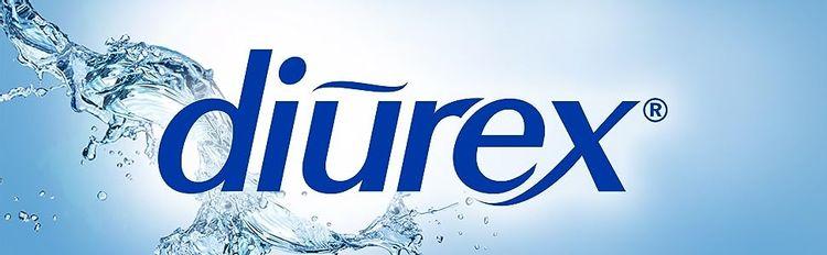 diurex water pills bloat relief