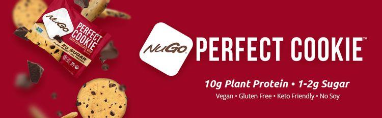 keto ketosis high fiber vegan sugar free sugarfree plant protein gluten free high protein no soy