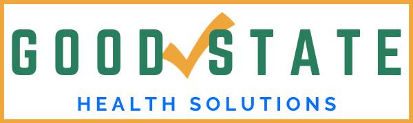 Good State Logo