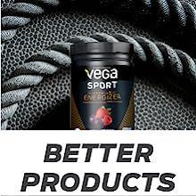 vega, hydrator, vegan, energizer