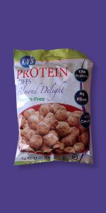 Plant Protein, Snack, Healthy, Low Carb, Sugar, Fitness, Weightloss, Fiber, Soy, Zero Cholesterol