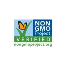 garden of life mykind organics non gmo project verified