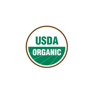 garden of life mykind usda organic